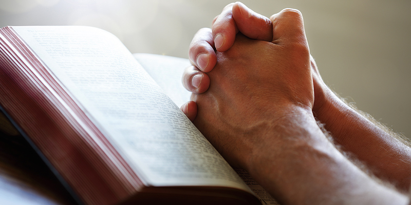 Is the Bible true? Is the Bible relevant today?