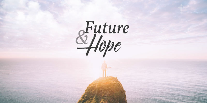 Future and hope