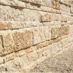 How can you become a stone that fits in God's building?